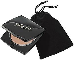 Düfte, Parfümerie und Kosmetik Gepresster Gesichtspuder - Hynt Beauty Encore Fine Pressed Powder