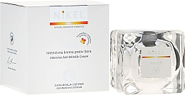 Düfte, Parfümerie und Kosmetik Intensive Anti-Falten Gesichtscreme - Nikel Nikelift Intensive Anti-Wrinkle Cream