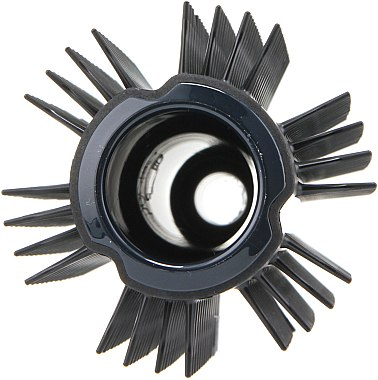 Große Rundbürste zum Styling - Tangle Teezer Blow-Styling Round Tool Large — Bild N2