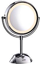 Düfte, Parfümerie und Kosmetik Standspiegel mit LED Beleuchtung 8435E - BaByliss