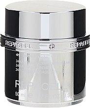Luxuriöse Anti-Aging Tagescreme für trockene Haut - Klapp Repacell 24H Antiage Luxurious Cream Dry — Bild N2