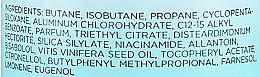 Deospray - Fenjal Vitality Deodorant Spray 24H — Bild N3