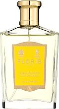 Düfte, Parfümerie und Kosmetik Floris Bergamotto di Positano - Eau de Parfum