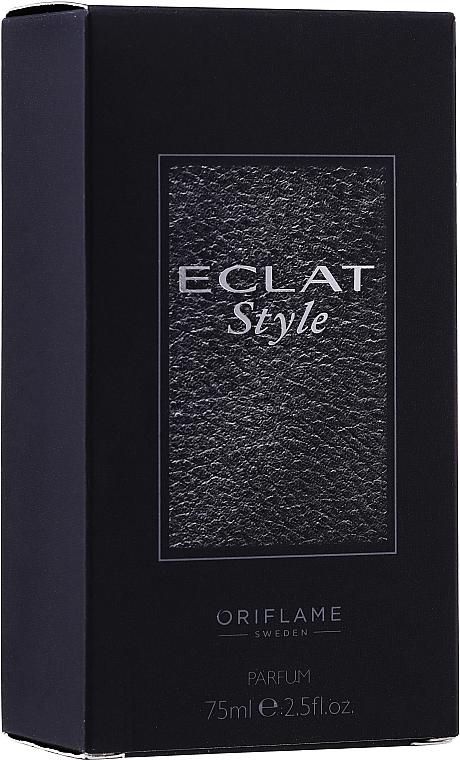 Oriflame Eclat Style - Parfum