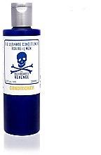 Düfte, Parfümerie und Kosmetik Haarspülung für Männer - The Bluebeards Revenge Concentrated Conditioner