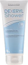 Düfte, Parfümerie und Kosmetik Sanfte feuchtigkeitsspendende Duschcreme für sehr trockene und zu Atopie neigende Haut - Pierre Fabre Dermatologie Dexeryl Shower Cream
