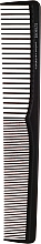 Düfte, Parfümerie und Kosmetik Haarkamm - Lussoni CC 116 Cutting Comb