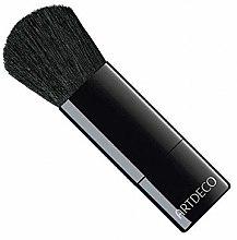 Düfte, Parfümerie und Kosmetik Konturierpinsel - Artdeco Contouring Brush
