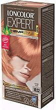 Düfte, Parfümerie und Kosmetik Haarfarbe - Loncolor Expert Hempstyle