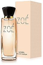 Düfte, Parfümerie und Kosmetik Vittorio Bellucci Zoe - Eau de Parfum
