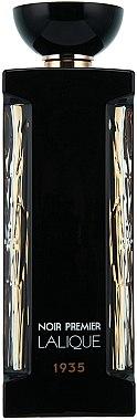 Lalique Rose Royale 1935 - Eau de Parfum — Bild N4