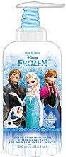 Düfte, Parfümerie und Kosmetik Dusch- und Badeschaum Frozen - Disney Frozen
