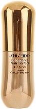 Düfte, Parfümerie und Kosmetik Augenkonturserum - Shiseido Benefiance NutriPerfect Eye Serum