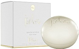 Düfte, Parfümerie und Kosmetik Dior Jadore - Parfümierte Körperseife
