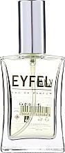 Düfte, Parfümerie und Kosmetik Eyfel Perfume K-140 - Eau de Parfum