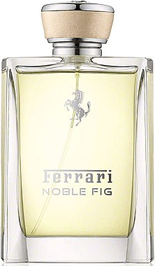 Ferrari Noble Fig - Eau de Toilette — Bild N2