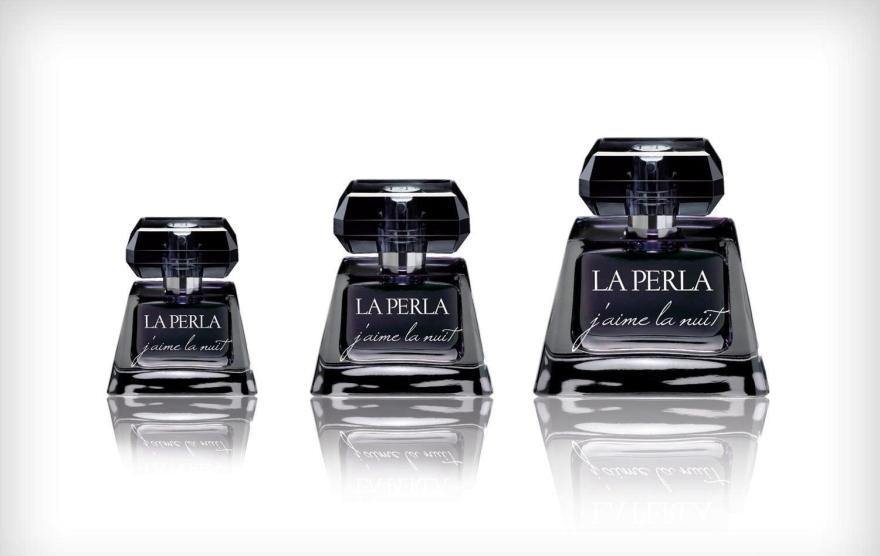 La Perla J`Aime La Nuit - Eau de Parfum — Bild N4
