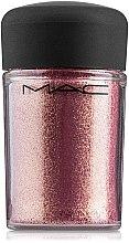 Düfte, Parfümerie und Kosmetik Loser Pigment-Lidschatten - M.A.C Pigment Eye Shadow