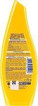 Körperlotion mit Sonnenschutz für Kinder SPF 50+ - DAX Sun Body Lotion SPF 50+ — Bild N2
