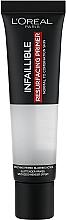 Düfte, Parfümerie und Kosmetik Make-up Base - L'Oreal Paris Infaillible Primer Base