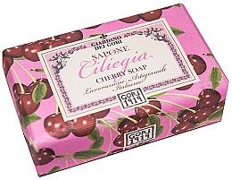 Düfte, Parfümerie und Kosmetik Seife Kirsche - Gori 1919 Cherry Soap