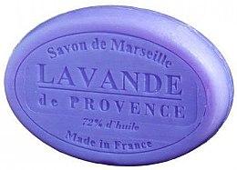 Düfte, Parfümerie und Kosmetik Naturseife mit Lavendel - Le Chatelard 1802 Soap Lavender