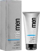 Düfte, Parfümerie und Kosmetik After Shave Kühlgel - Mary Kay MKMen Cooling After-Shave Gel