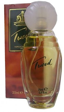 Taylor Of London Tweed - Eau de Toilette — Bild N2