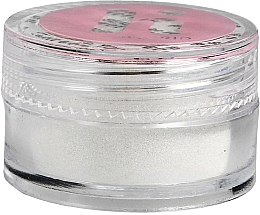 Düfte, Parfümerie und Kosmetik Nagelpollen - Hi Hybrid Glam