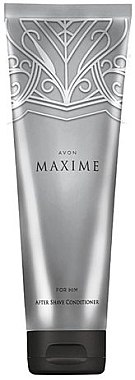 Avon Maxime - After Shave Balsam — Bild N1