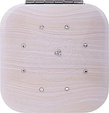Düfte, Parfümerie und Kosmetik Kosmetischer Taschenspiegel 85673 - Top Choice