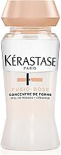Düfte, Parfümerie und Kosmetik Lockendefinierendes Konzentrat mit Manuka-Honig und Ceramiden - Kerastase Curl Manifesto Fusio Dose Concentre De Forme