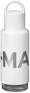 Blood Concept +MA - Parfüm — Bild N1