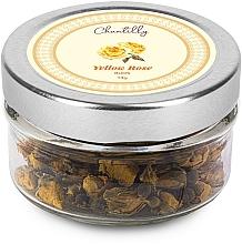 Düfte, Parfümerie und Kosmetik Gelbe Rosenknospen - Chantilly Yellow Rose Buds