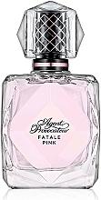 Düfte, Parfümerie und Kosmetik Agent Provocateur Fatale Pink - Eau de Parfum