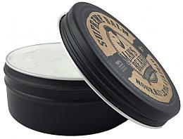 Düfte, Parfümerie und Kosmetik Feuchtigkeitsspendender Bartbalsam - Man's Beard Supreme Beard Balm