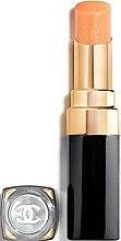 Düfte, Parfümerie und Kosmetik Lippenstift - Chanel Rouge Coco Flash Top Coat
