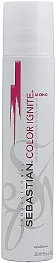 Farbschutz-Conditioner für Single-Tone coloriertes Haar - Sebastian Professional Found Color Mono Conditioner — Bild N1