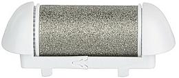 Düfte, Parfümerie und Kosmetik Austauschbare Rolle für elektrische Fußfeile - Peter Bausch Diamond Grinding Roller For Easy Pedipeel