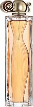 Düfte, Parfümerie und Kosmetik Givenchy Organza - Eau de Parfum