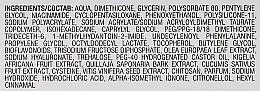Straffendes und aufhellendes Brust- und Dekolletégel - Collistar Special Essential White Brightening Bust And Decollete Firming Gel — Bild N2
