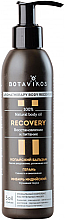 Düfte, Parfümerie und Kosmetik Regenerierendes Massageöl Recovery - Botavikos Recovery Massage Oil