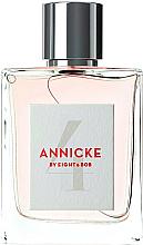 Eight & Bob Annicke 4 - Eau de Parfum — Bild N2