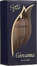 Düfte, Parfümerie und Kosmetik Chat D'or Giovanna - Eau de Parfum