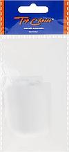 Düfte, Parfümerie und Kosmetik Haarnetz 3097 2 St. - Top Choice Hair Nets