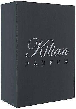 Kilian Smoke for the Soul - Eau de Parfum — Bild N1