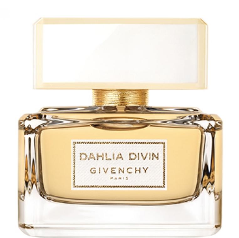 Givenchy Dahlia Divin - Eau de Toilette — Bild N3