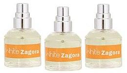 Düfte, Parfümerie und Kosmetik The Different Company White Zagora - Eau de Toilette (3 x Nachfüllung)