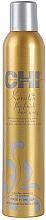 Düfte, Parfümerie und Kosmetik Haarspray mit Keratin Flexibler Halt - CHI Keratin Hair Spray 2.6
