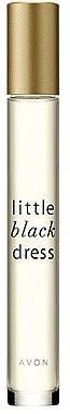 Avon Little Black Dress - Eau de Parfum (Roll-on) — Bild N1